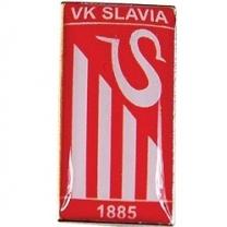 Odznak Slavia