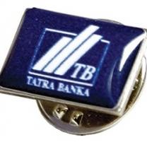 Odznak Tatrabanka