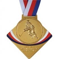 Medaile ELH