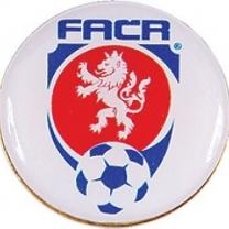 Odznak FAČR