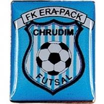 Odznak Chrudim