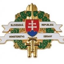 Ministerstvo obrany SK
