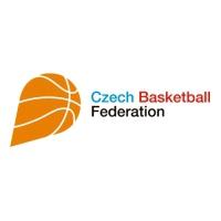 Czech Basketball Federation