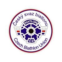 Český svaz biatlonu