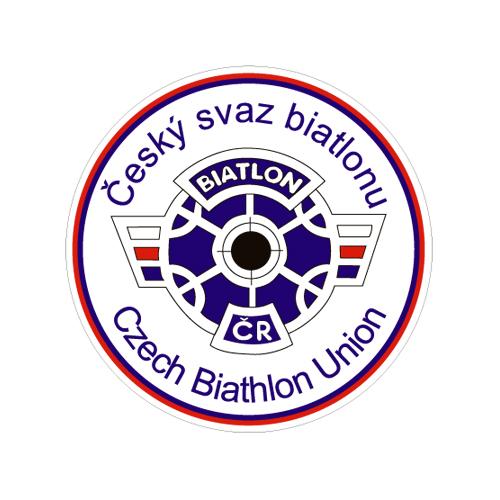 Český zväz biatlonu