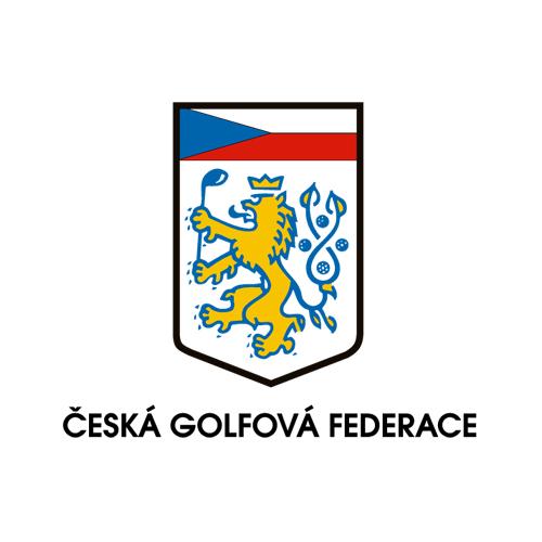 Česká golfová federace
