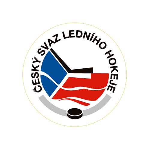 Český zväz ľadového hokeja