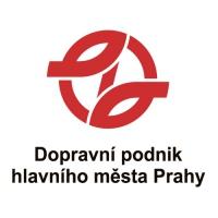 Dopravní podnik Hlavního mesta Prahy