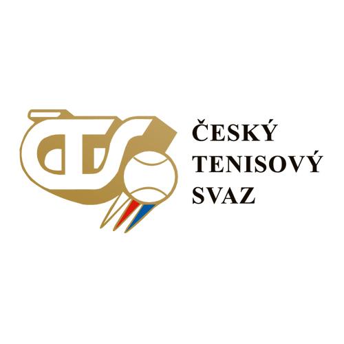 Český tenisový zväz