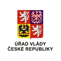 Úrad vlády ČR